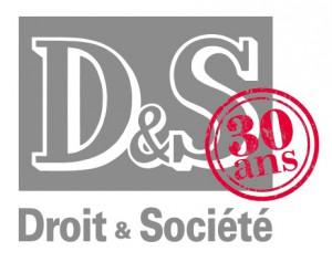 Logo_DS_entete_quadri