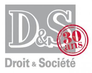 Logo_DS30 ans-petit
