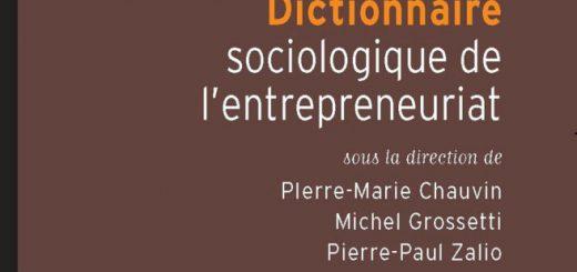 dico-entrepreneuriat